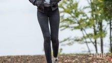 САМО ЗА ЖЕНИ! Две разходки седмично са полезни за сърцето ви