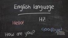 ВНИМАНИЕ ПОЛИГЛОТИ! Тези девет езика са най-лесни за научаване