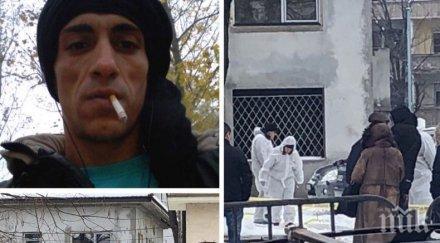 ПЛОВДИВ СКОЧИ: Свобода за доктора! Масово недоволство срещу обвинението за убийството на Плъха (СНИМКИ)