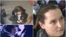 ПЪЛЕН АБСУРД! Продавачки в магазин плащат за откраднато яке, прокуратурата пожали крадлите