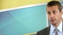 Бивш наставник на Левски е вариант за Челси