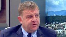 ЕКСКЛУЗИВНО! След извънредното заседание по разпореждане на Борисов: Ситуацията с язовирите е под контрол