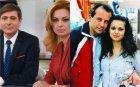 """САМО В ПИК И """"РЕТРО""""! Екранната половинка на Виктор Николаев с баровска вила в Гърция"""