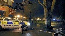 Над 200 доказателства разследва британската полиция по случая със Сергей Скрипал