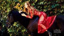 Тази супер красавица вече е соло! Джиджи Хадид скъса с любовника си (СНИМКИ)