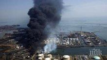 """Япония отбелязва седем години от аварията в АЕЦ """"Фукушима"""""""