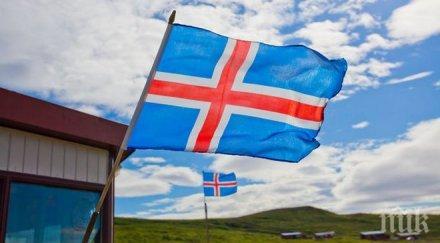 православни католици исландия скочиха евтаназията