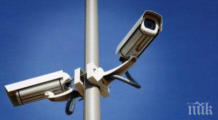 Соцдепутатът Манол Генов: Икономическият ефект от поставянето на стационарните камери по пътищата ще е почти никакъв