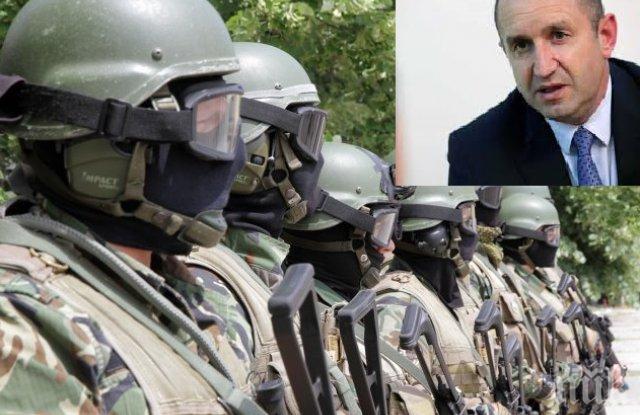 СЛЕД СКАНДАЛА С РУСКИЯ ПАТРИАРХ: Президентът отива в Пловдив