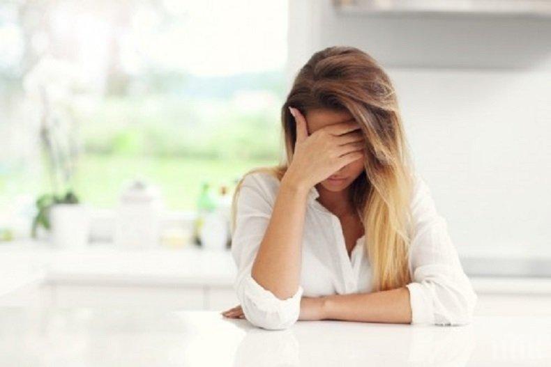 Тайната е разкрита! 8 съвета при главоболие