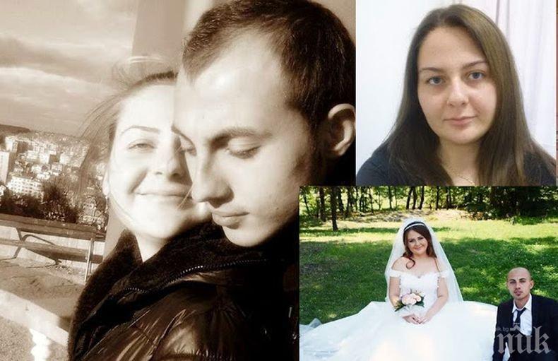 ЖЕСТОКА ДРАМА! Съпругът на починалата родилка в Кърджали съсипан: Имайте страх от Бога! Беше здрава млада жена, къде е истината?!