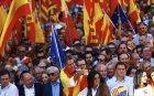 Испанците искат актуализация на пенсиите