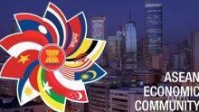 """Индонезия приветства като """"добра идея"""" присъединяването на Австралия към АСЕАН"""