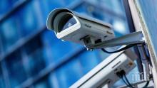 Мобилна камера от ново поколение засича пътните нарушения в Пловдивско