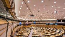 Разкритие! От Европарламента признаха за тайни контакти със севернокорейски високопоставени представители