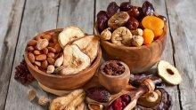 Здравословните храни също са вредни