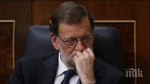 Рахой мисли да бойкотира срещата на лидерите на ЕС и Западните Балкани