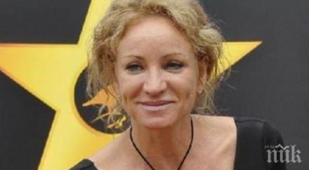 Избраха Мария Гроздева за шеф в европейската стрелба