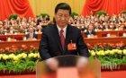 Си Дзинпин обяви само кое може да спаси Китай