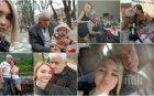 ЛЮБОВНА САГА! Помните ли тази скандална двойка от Пловдив? Вижте днес ученичката Верджиния и бизнесмена Николай (СНИМКИ)