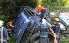 ТРАГЕДИЯ ВЪВ ФИЛИПИНИТЕ! Автобус падна от скала, деветнайсет загинали, 21 са ранени