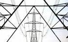 Силният вятър остави села в Русенско без ток