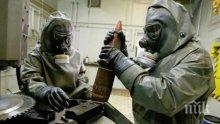 """""""Российская газета"""": Може ли да се проследи произхода на отровното вещество?"""