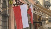 """Полша готова да изгони руски дипломати заради случая """"Скрипал"""""""