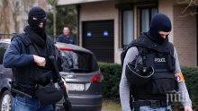 За година в Брюксел: Осуетени са три атентата