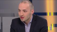 ГОРЕЩ БАРОМЕТЪР! Политологът Димитър Ганев: Ако Европа кихне, България ще се разболее веднага! Борисов има силен усет към социалното напрежение