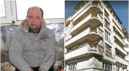 ПОТРЕСАВАЩА ИСТОРИЯ! Бургазлия проплака: Брат ми ме измами с имоти за над 780 хиляди лева (ВИДЕО)