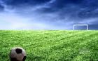 Футболни страсти! Престижни успехи за Англия и Аржентина, Германия и Испания не се победиха, сензационен обрат на Франция - Колумбия и... (ВСИЧКИ РЕЗУЛТАТИ ОТ КОНТРОЛИТЕ)