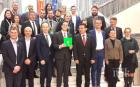 Андрей Ковачев: Преговорите за името между Македония и Гърция навлизат във финална фаза