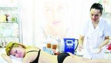 """САМО В ПИК И """"РЕТРО""""! Деси Банова легна под ножа заради Плевнелиев"""