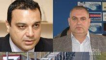ИЗВЪНРЕДНО В ПИК TV! Бизнесът се тресе заради нов закон в ЕС - десетки български превозвачи заплашени от фалит, скачат на евродепутати (ОБНОВЕНА)