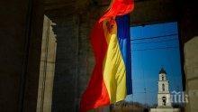 """Като """"страничен ефект"""" Молдова неочаквано """"влиза"""" в НАТО"""