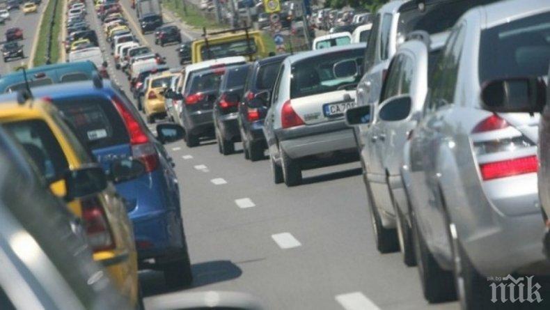 300 хиляди българи на почивка за Великден