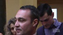 ИЗВЪНРЕДНО В ПИК TV! Депутат от ГЕРБ: БСП скалъпва евтини скандали