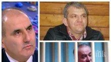 ИЗВЪНРЕДНО! Цветан Цветанов с горещи разкрития за оставката на депутата Димитър Гамишев и ще гоним ли руски дипломати!