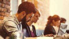 Над 41 000 студенти получиха евростипендии за успех и за специални постижения