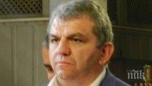 ИЗВЪНРЕДНО В ПИК TV! БСП скача на ГЕРБ заради депутата Димитър Гамишев и спастреното ДДС (ОБНОВЕНА)