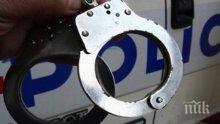 ИЗВЪН ЗАКОНА! Мъж от Галиче преби полицай, връчил му призовка