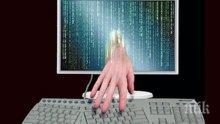 "Вирусът WannaCry атакува и ""Боинг"""