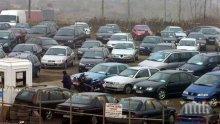 Експерти за колите втора ръка: Всяка трета е с манипулиран километраж