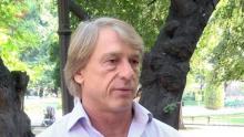 """Бивш играч на Левски с изключително остър коментар за ситуацията на """"Герена"""""""