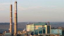 """ТЕЦ """"Варна"""" може да оскъпи тока с 16 на сто"""