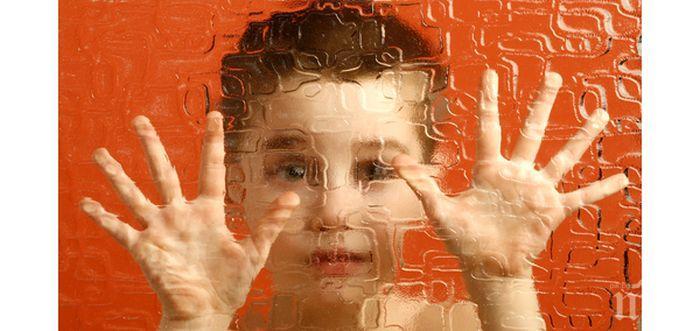 ВАЖНО! Обучават педагози да разпознават аутизма още в градината