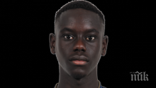 Нов смъртен случай разтърси световния футбол! От този свят си отиде 18-годишният Самба Диоп