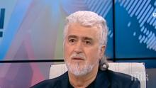 Експертът по антитероризъм Христо Смоленов: Безспорно е, че инцидентът в Мюнстер е атентат