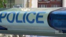 Арестуваха сродница на намушканата старица в Раднево